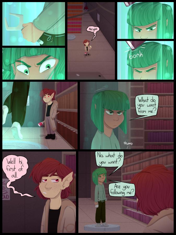 Page Twenty Four